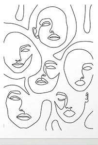 society6-line-drawing-2-810x810