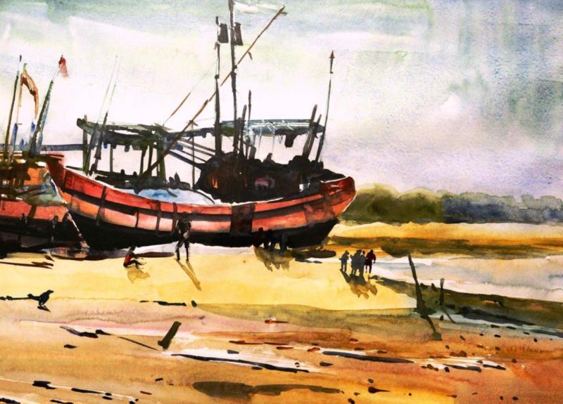 watercolor (1)