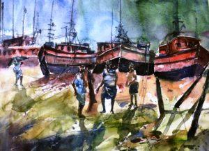 watercolor (12)