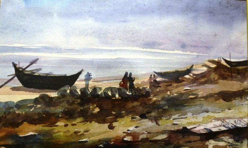 watercolor (2)