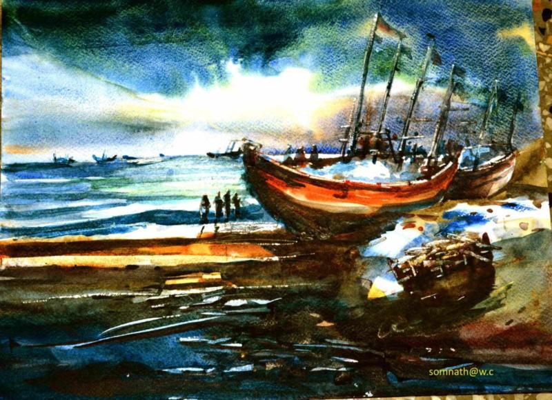 watercolor (4)