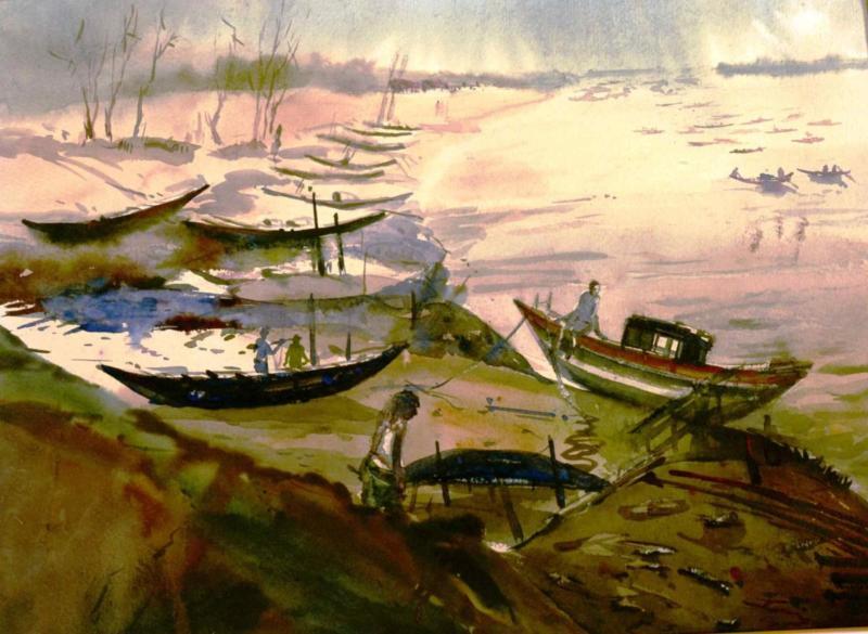 watercolor (6)