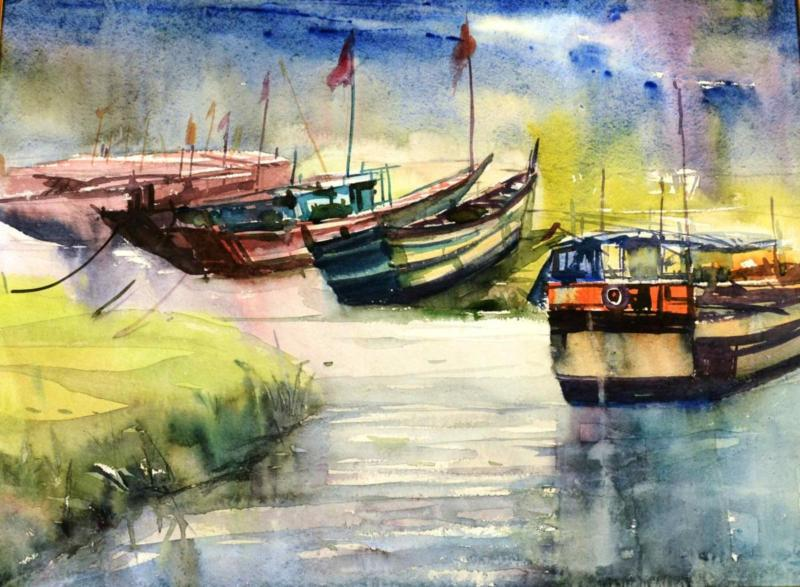 watercolor (7)