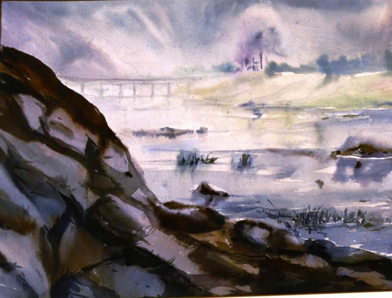 watercolor (8)