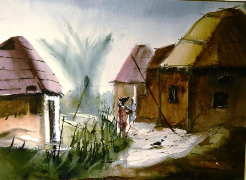 watercolor (9)