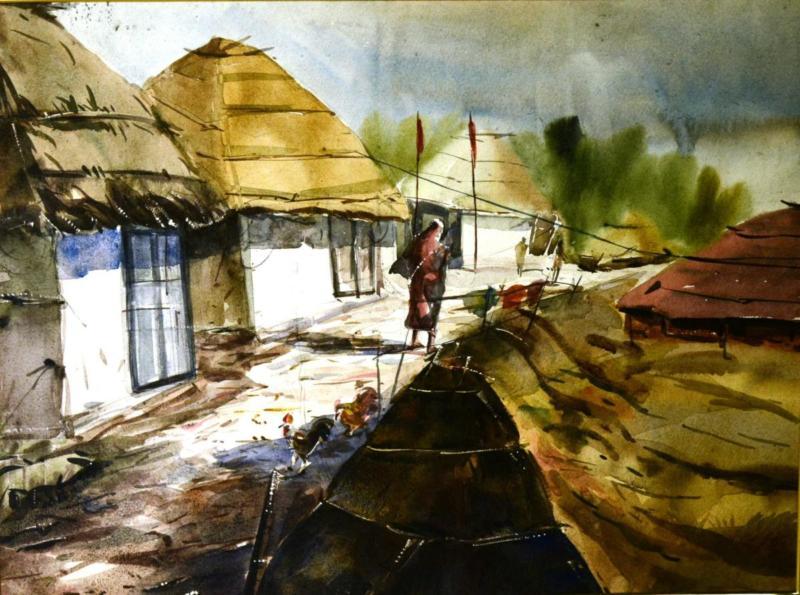 watercolor (10)
