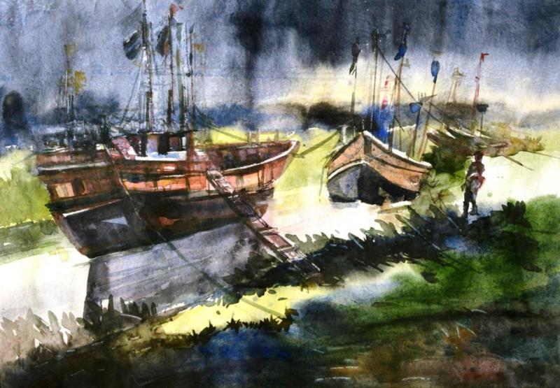 watercolor (13)