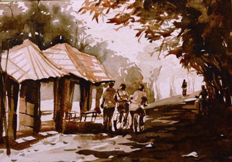 watercolor (3)