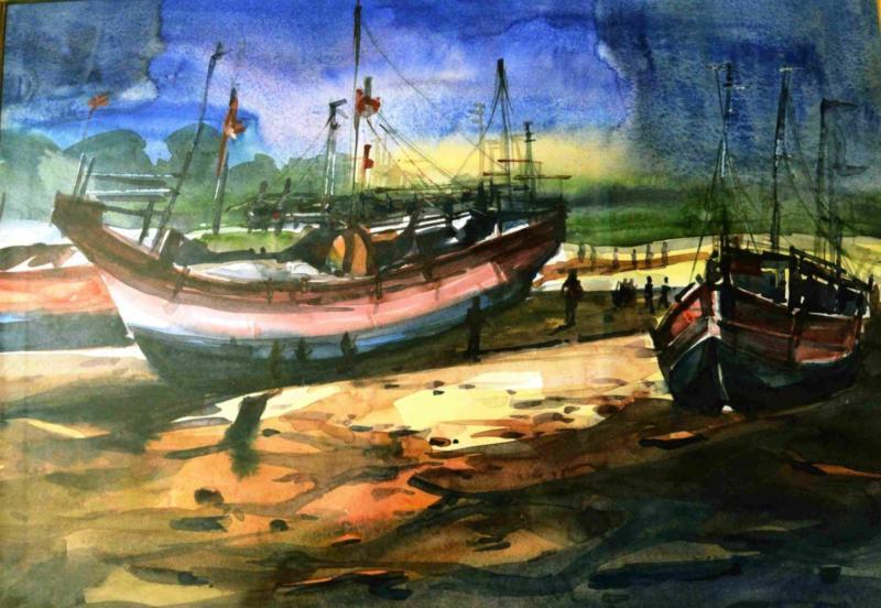 watercolor (5)